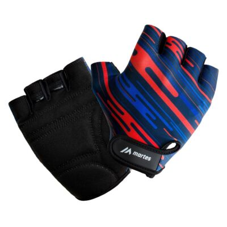 Męskie rękawiczki treningowe