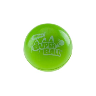WO 73041 - SUPER BALL GREEN