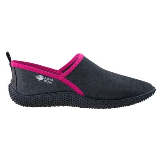 Damskie buty do wody