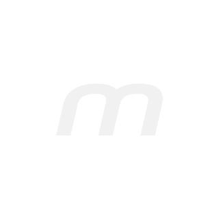 Damskie buty trekkingowe