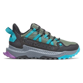Damskie buty do biegania