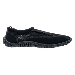 Męskie buty do wody