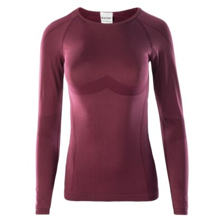 Damska bluza termoaktywna