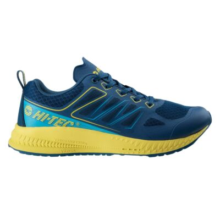 Męskie buty biegowe
