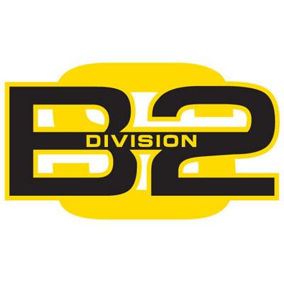 DIVISION B-21