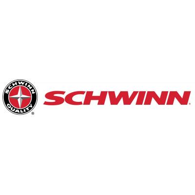 SCHWINN1