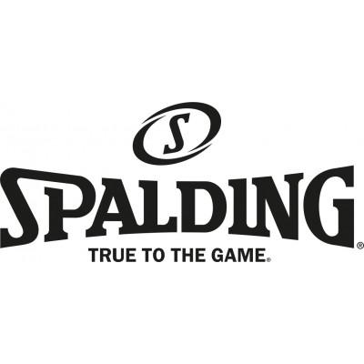 SPALDING1